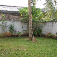 Отель Accoma Villa Шри-Ланка, Хиккадува - отзывы, цены и фото номеров - забронировать отель Accoma Villa онлайн фото 2