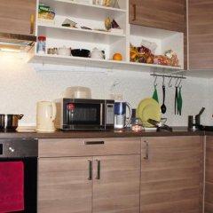 Fresh Hostel Kuznetsky Most питание фото 2