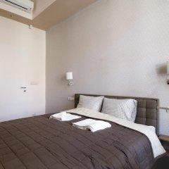 Отель NN Apartman Budapest Венгрия, Будапешт - отзывы, цены и фото номеров - забронировать отель NN Apartman Budapest онлайн комната для гостей фото 4
