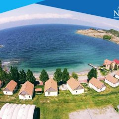 Отель Noy Land пляж фото 2