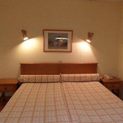 Отель Mirachoro I Апартаменты с различными типами кроватей фото 8