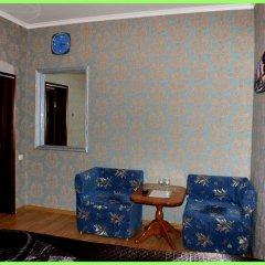 Гостиница Вита Стандартный номер с различными типами кроватей фото 44