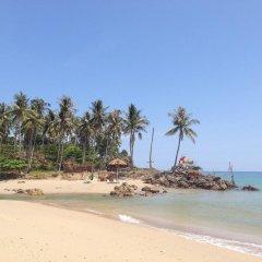 Отель Lanta Manta Apartment Таиланд, Ланта - отзывы, цены и фото номеров - забронировать отель Lanta Manta Apartment онлайн пляж