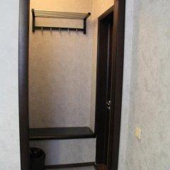 Отель Причал 2* Стандартный номер фото 16