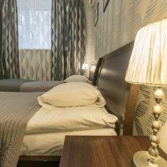 Мини-Отель Персона 2* Стандартный номер фото 26