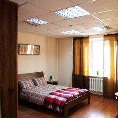 Hostel Rusland Ufa комната для гостей фото 2