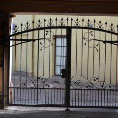 Отель Sofijos apartamentai Old Town Апартаменты с различными типами кроватей фото 25