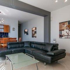 Отель Pebbles Boutique Aparthotel 3* Апартаменты фото 20