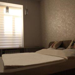 Shante Hotel Номер с общей ванной комнатой с различными типами кроватей (общая ванная комната) фото 2