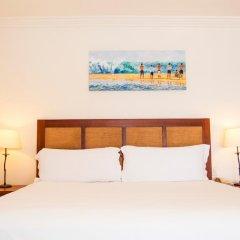 Cabo Surf Hotel & Spa 4* Студия фото 4
