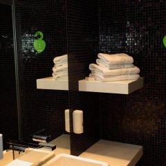 Tallink Hotel Riga 4* Стандартный номер с различными типами кроватей фото 4