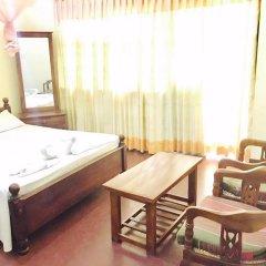 Hotel Sunny Lanka Канди комната для гостей фото 3