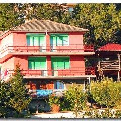 Отель Vila Dionis Балчик фото 6