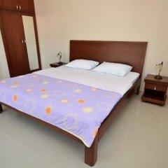 Отель Guest House Villa Pastrovka 3* Апартаменты фото 14