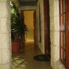 Отель Berry Bliss Guest House 4* Номер Делюкс фото 5