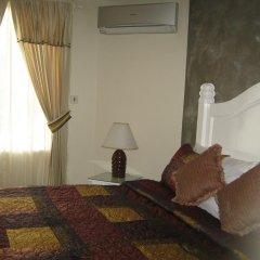 Отель Marchabell by the Sea E22 удобства в номере