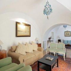 Отель Cozy Pantheon - My Extra Home Италия, Рим - отзывы, цены и фото номеров - забронировать отель Cozy Pantheon - My Extra Home онлайн комната для гостей фото 3