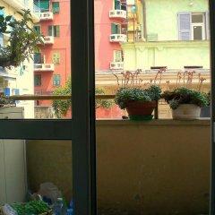 Отель B&B Maya & Leo Италия, Генуя - отзывы, цены и фото номеров - забронировать отель B&B Maya & Leo онлайн фото 5