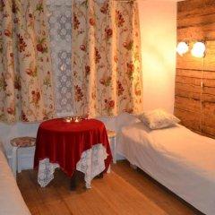 Отель Marta Guesthouse Tallinn детские мероприятия фото 2
