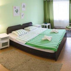 Мини-отель Сонберри комната для гостей