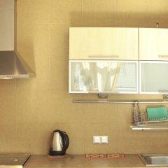 Отель Apartment4you Centrum 1 Апартаменты фото 19