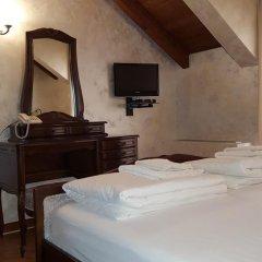 Апартаменты Tianis Apartments Стандартный номер с различными типами кроватей фото 8