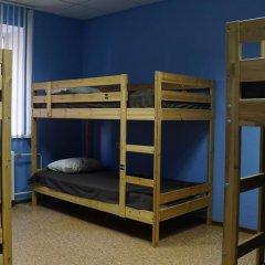Гостиница Smorodina Hotel & Hostel в Новосибирске отзывы, цены и фото номеров - забронировать гостиницу Smorodina Hotel & Hostel онлайн Новосибирск детские мероприятия фото 3