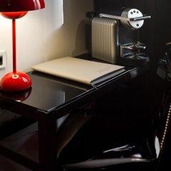 Hotel Atmospheres 4* Стандартный номер с различными типами кроватей фото 7