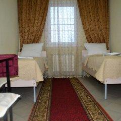 Гостиница Home Стандартный номер с разными типами кроватей фото 10