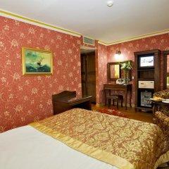 My Assos Турция, Стамбул - 8 отзывов об отеле, цены и фото номеров - забронировать отель My Assos онлайн удобства в номере