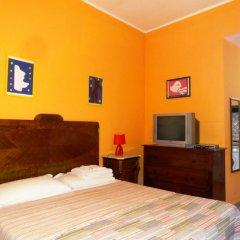 Отель Casa Cagliostro Palermo Италия, Палермо - отзывы, цены и фото номеров - забронировать отель Casa Cagliostro Palermo онлайн удобства в номере