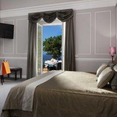 Бутик-отель Senhora da Guia Cascais 5* Улучшенный номер с различными типами кроватей фото 5