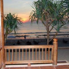 Отель Baan Pakgasri Hideaway 3* Бунгало фото 2
