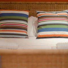 Отель Avenida Apartments Ripoll WHITE Испания, Барселона - отзывы, цены и фото номеров - забронировать отель Avenida Apartments Ripoll WHITE онлайн ванная фото 2