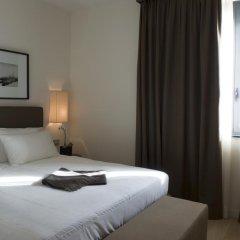 Отель Marina Place Resort 4* Стандартный номер фото 7