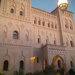 Отель Ksar Elkabbaba 3* Стандартный номер с различными типами кроватей фото 6
