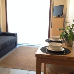 Отель Comfortable flat удобства в номере фото 2