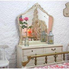 Отель Casa Cueva Alhama Сьерра-Невада развлечения