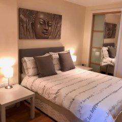 Отель River Heights комната для гостей фото 4