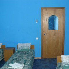 Гостиница Anapa Beach Guest House в Анапе отзывы, цены и фото номеров - забронировать гостиницу Anapa Beach Guest House онлайн Анапа комната для гостей фото 3