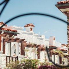 Best Western Premier International Resort Hotel Sanya фото 4