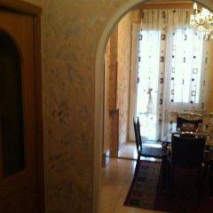 Апартаменты Luxe Apartment on Abovyan Street интерьер отеля фото 2