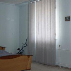 Sofie De Luxe Hotel удобства в номере