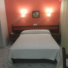 Hotel Via Norte Эль-Грове детские мероприятия