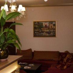 Гостевой Дом Просперус гостиничный бар