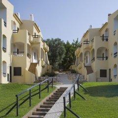 Отель Cheerfulway Clube Brisamar Португалия, Портимао - отзывы, цены и фото номеров - забронировать отель Cheerfulway Clube Brisamar онлайн фото 18