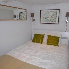 Отель Dobairro Suites at Principe Real Лиссабон комната для гостей фото 4