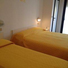 Hotel Grazia 2* Стандартный номер с различными типами кроватей фото 30