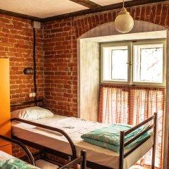 Гостиница Lviv Loft Hostel Украина, Львов - отзывы, цены и фото номеров - забронировать гостиницу Lviv Loft Hostel онлайн комната для гостей фото 3