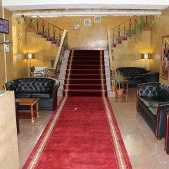 Diligence Hotel интерьер отеля